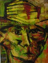 Cara de Hombre (1)