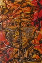 Cara de Hombre (3)