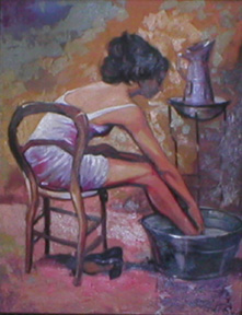 Mujer (1)