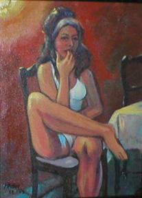 Mujer (2)