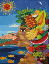 Perfil con Frutas (1)