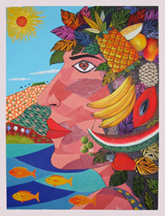 Perfil con Frutas (3)