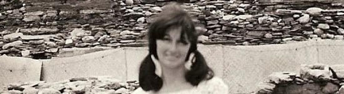 Soledad Pagliuca